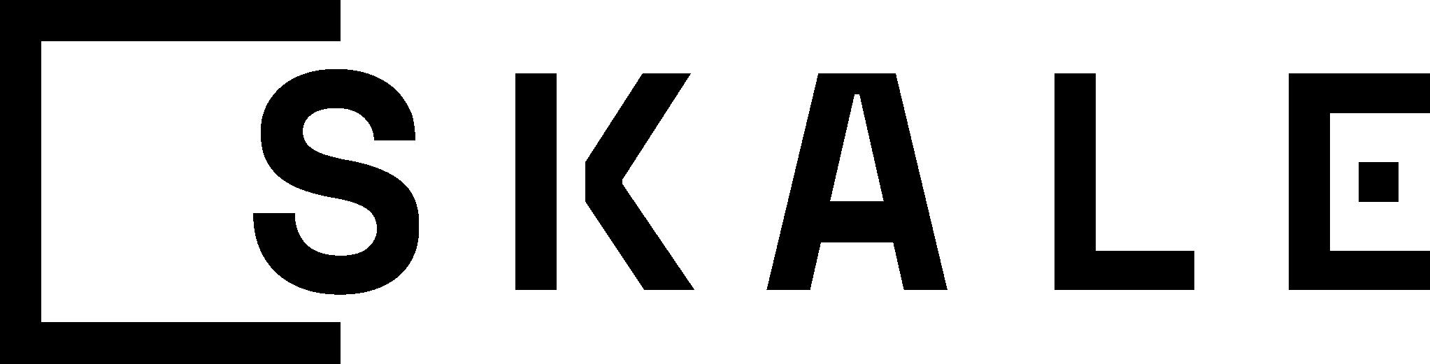 SKALE Network Forum